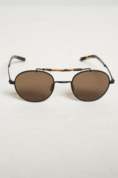salt leif sunglasses
