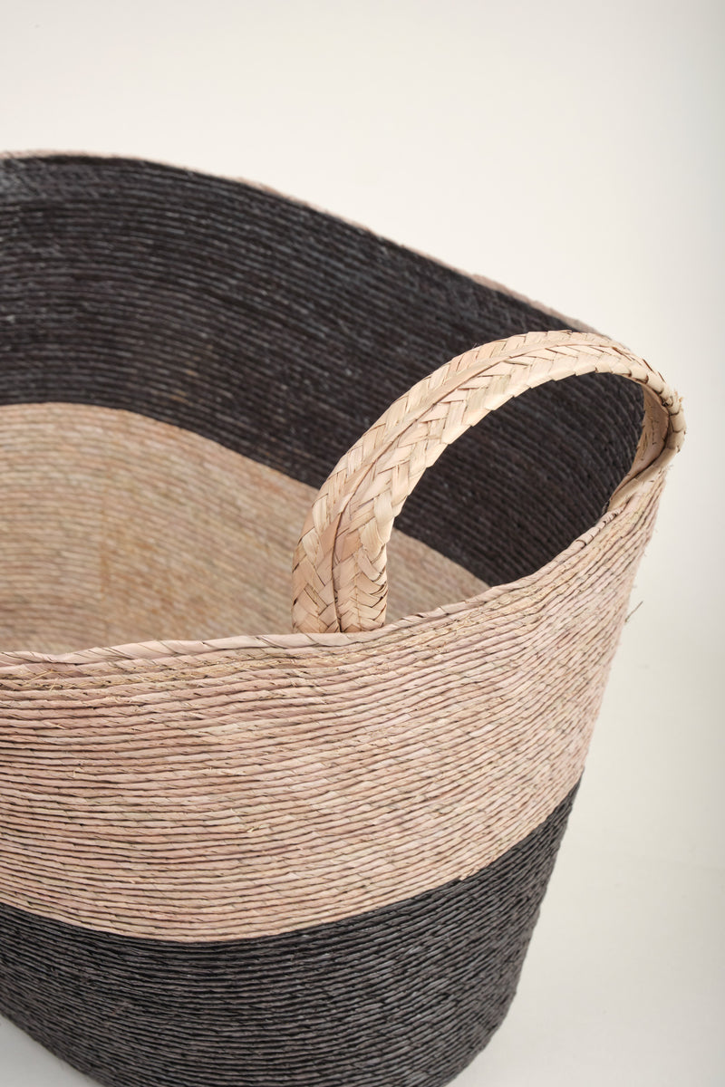 Makaua Home Baskets