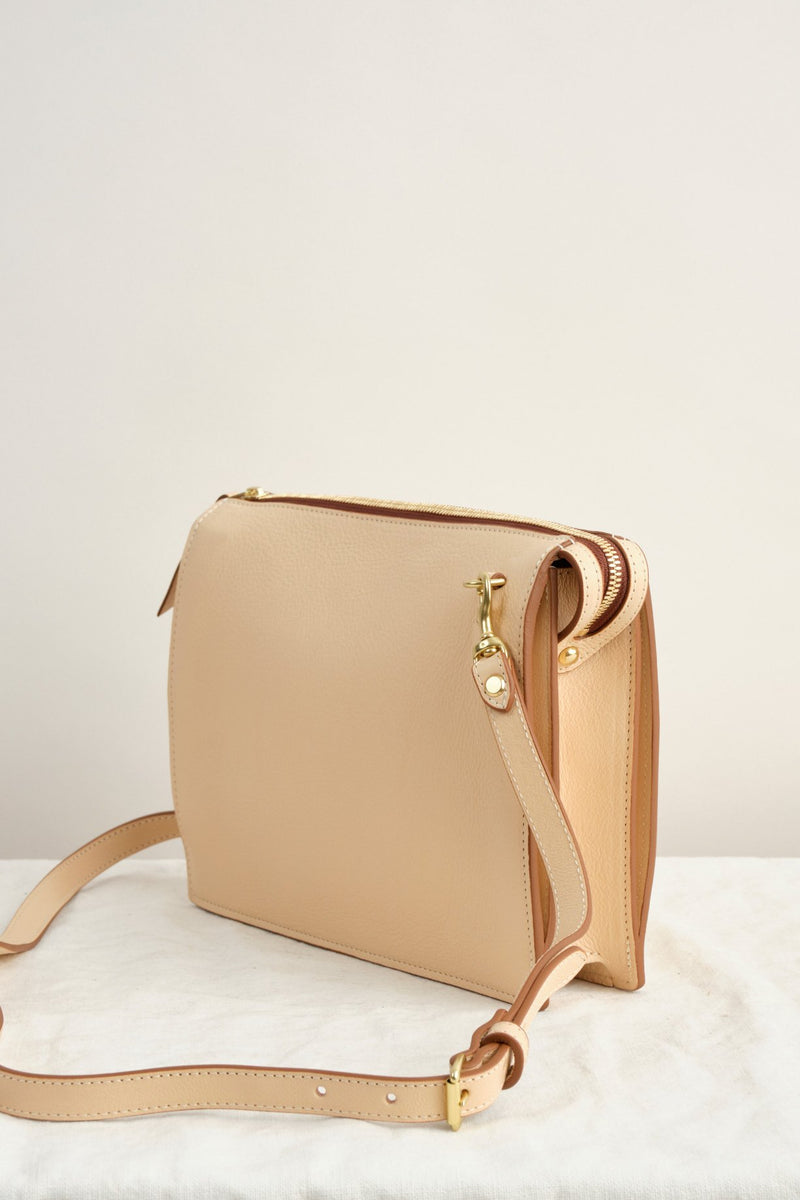 Lotuff The Tripp II Crossbody