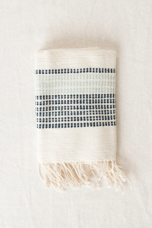 Camden Cotton Hand Towel