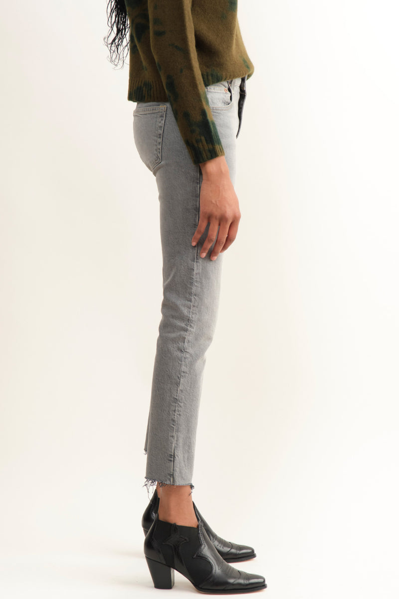 Women's Cotton Denim