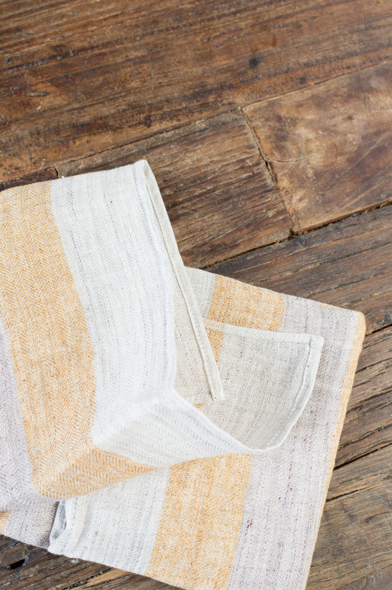 kontex japanese towels