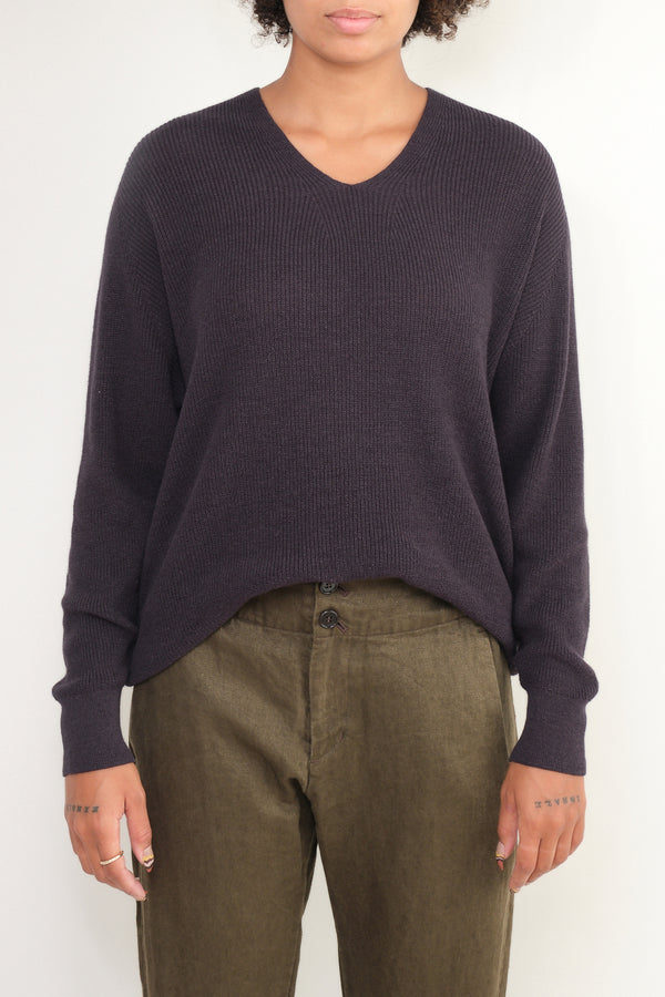 oversized fall sweater pas de calais