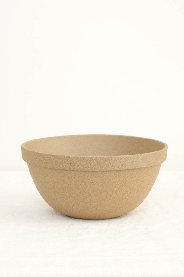 Hasami Porcelain Medium Deep Bowls