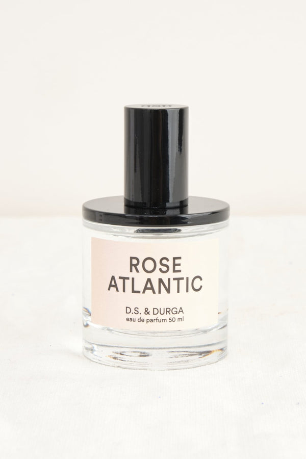 DS & Durga Rose Atlantic fragrance
