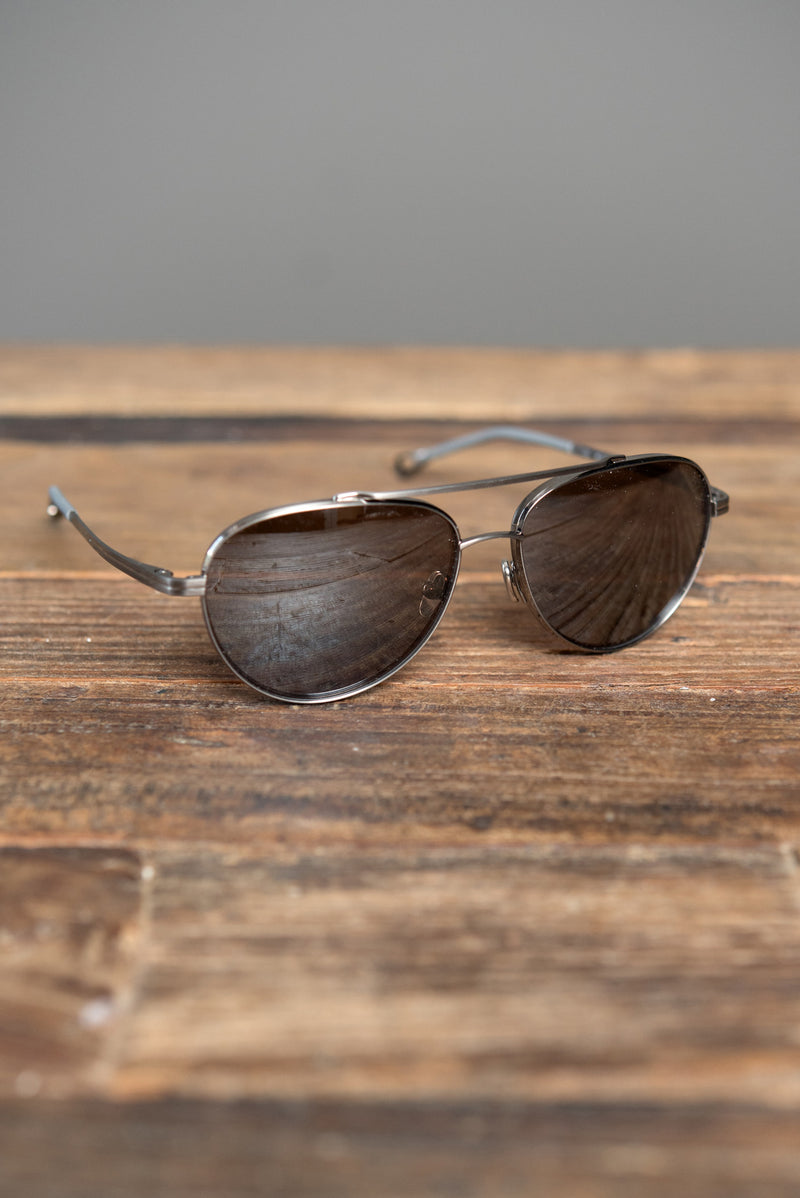 SALT Unisex Sunglasses