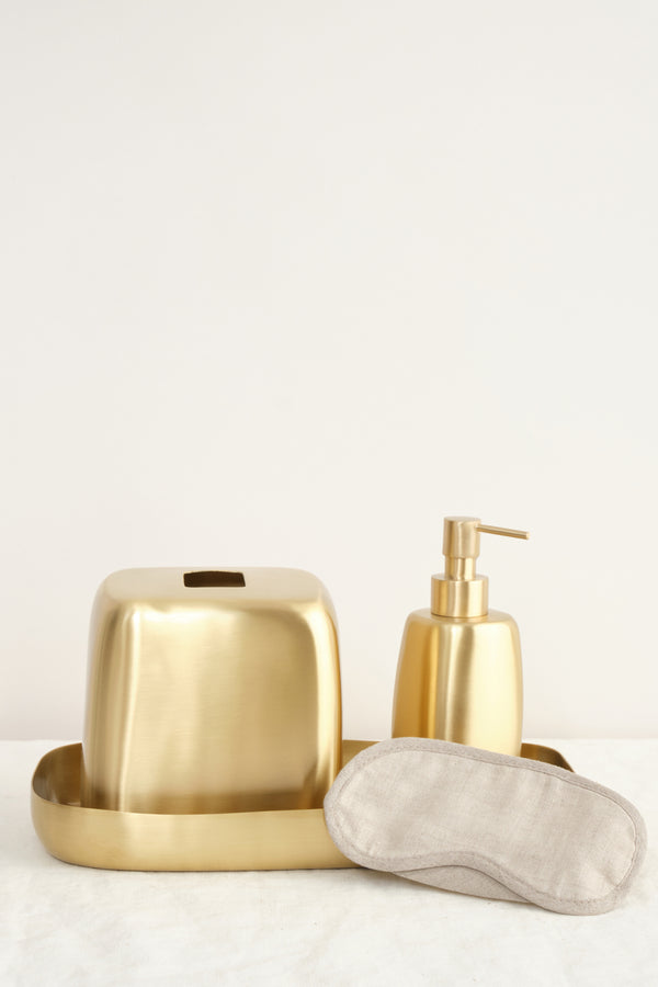 Tina Frey Designs Soap Bottle