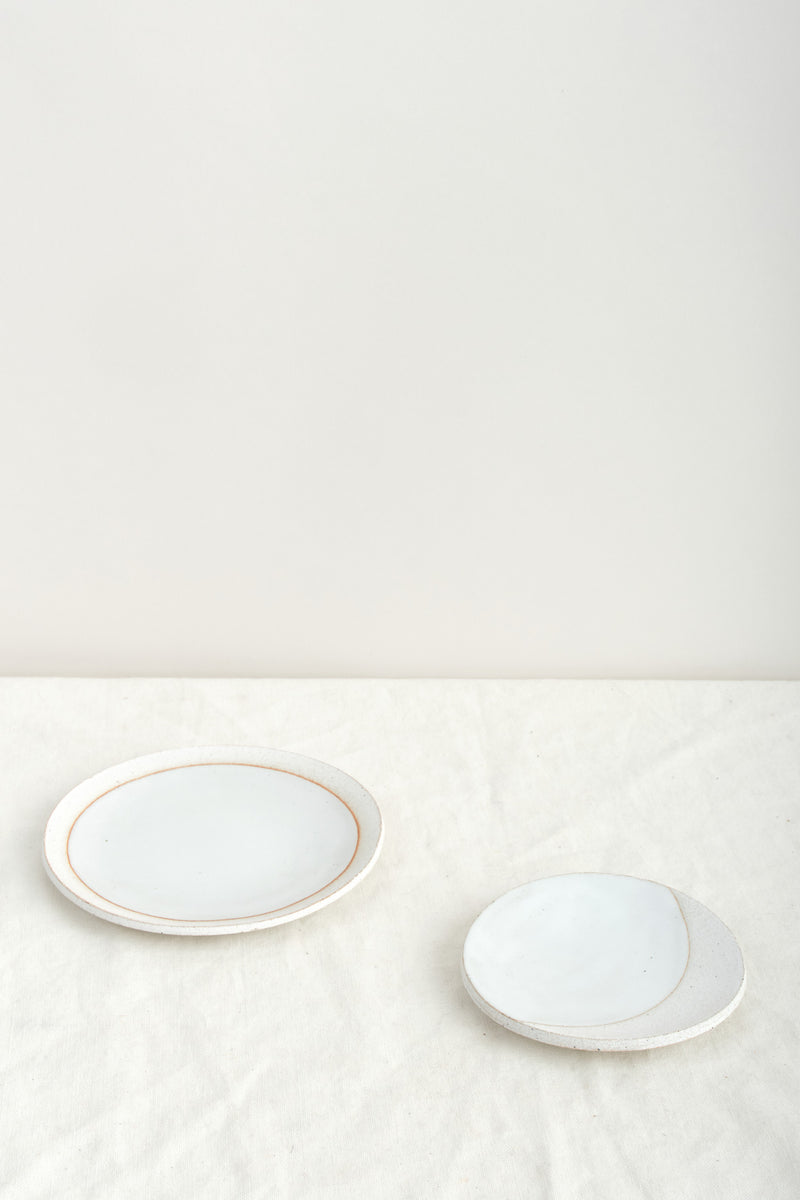 Mquan Studio Eclipse Dish