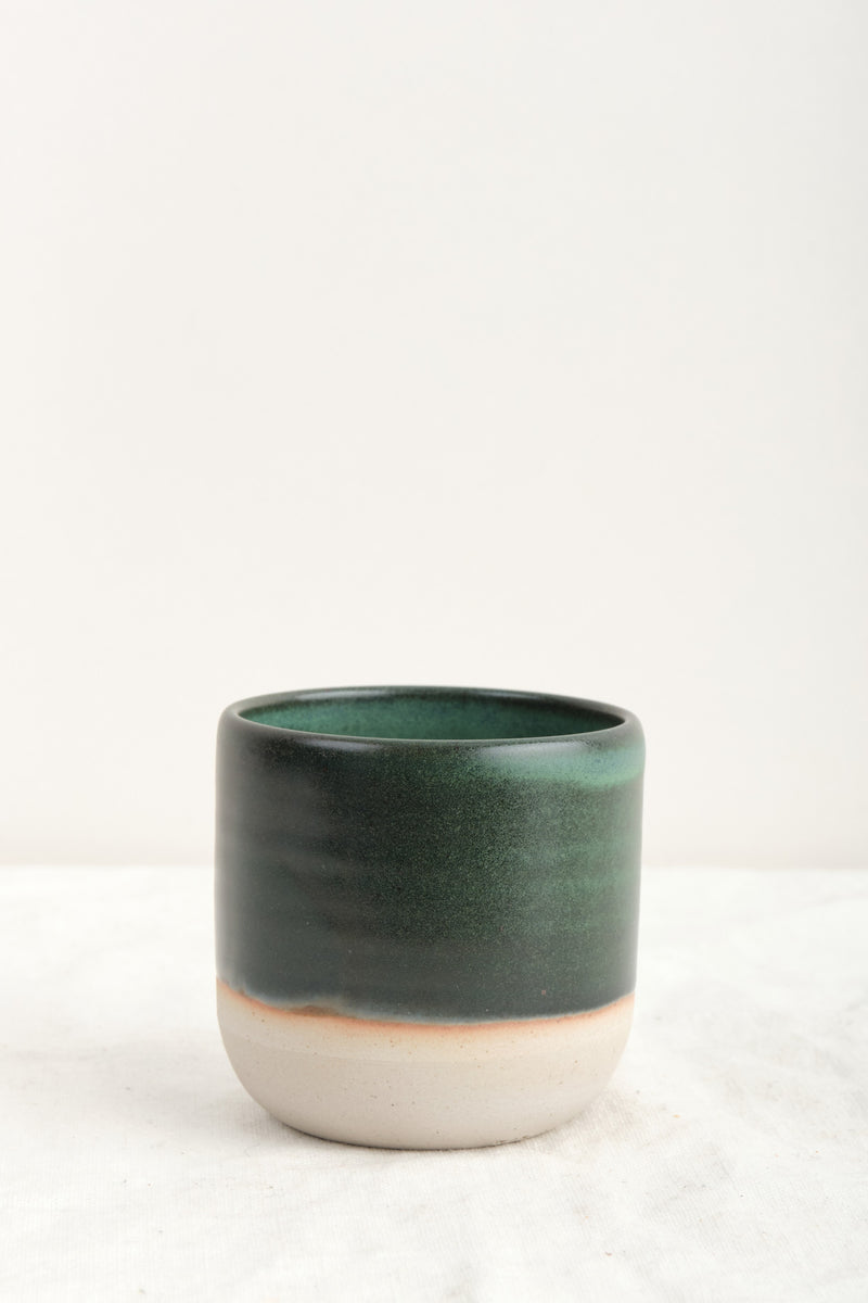 WRF Lab Ceramics Mixology cup
