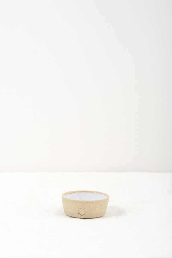Farmhouse Pottery SIlo Ramekin