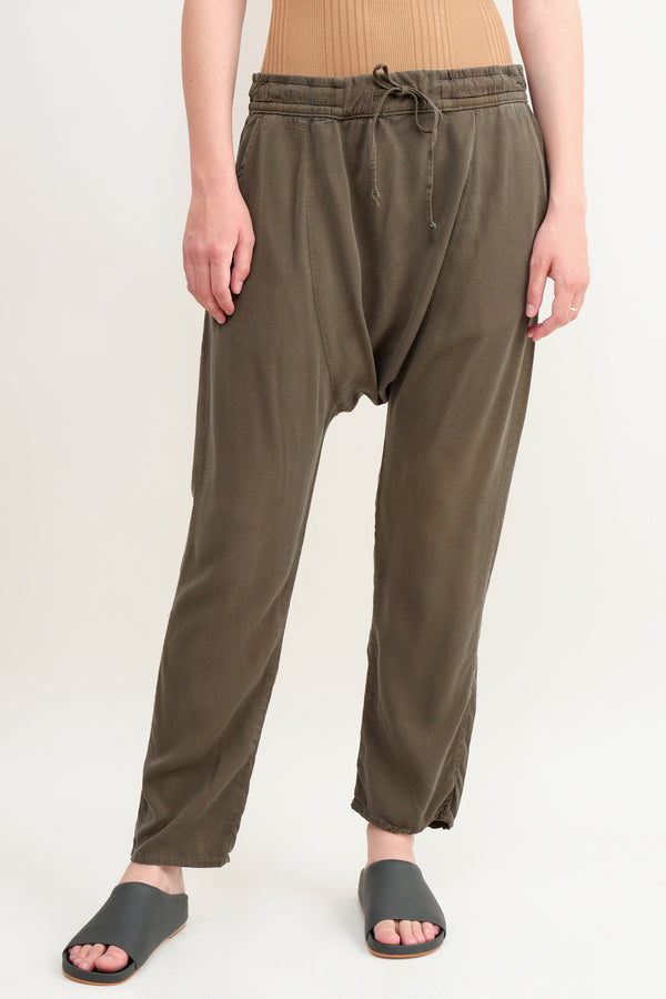 zion harem pants NSF Clothing