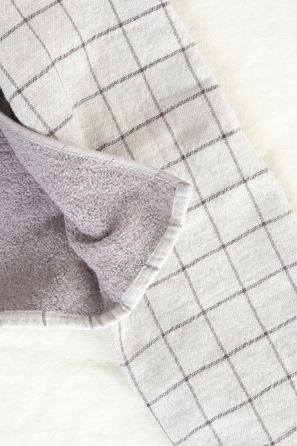 japanese cotton hand towel