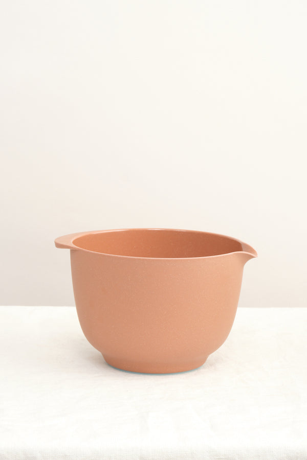 2L Margrethe Mixing Bowl mepal