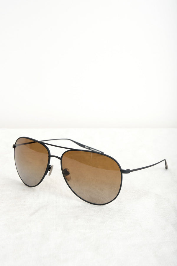 Salt Optics Francisco Sunglasses
