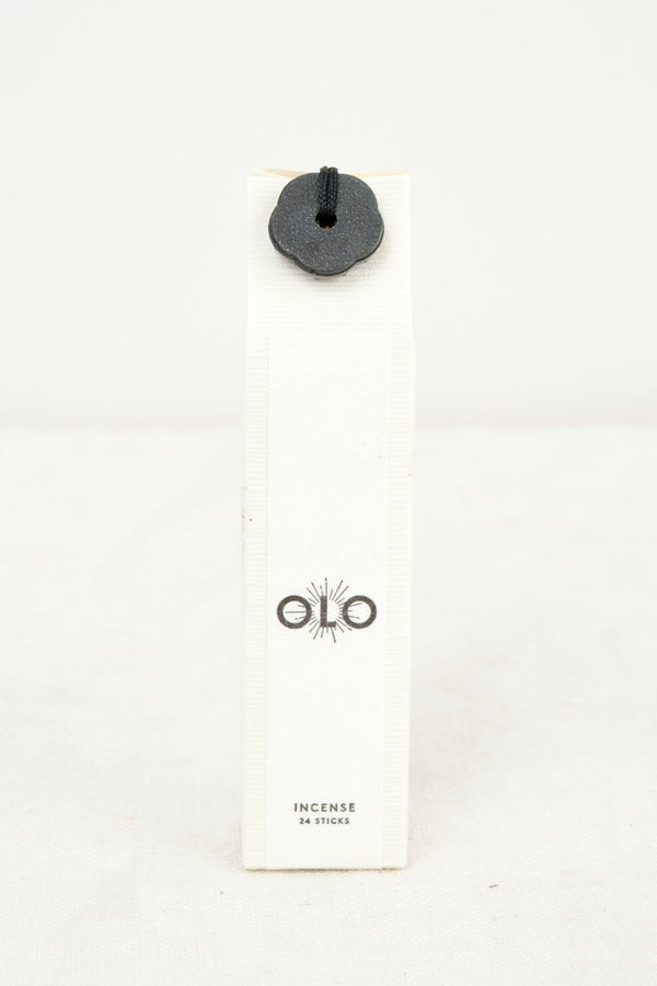 Olo Fragrance Incense Box
