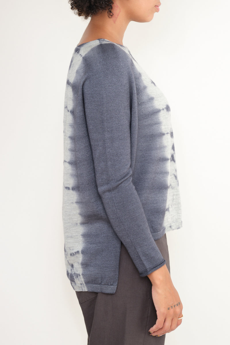women's sweaters suzusan