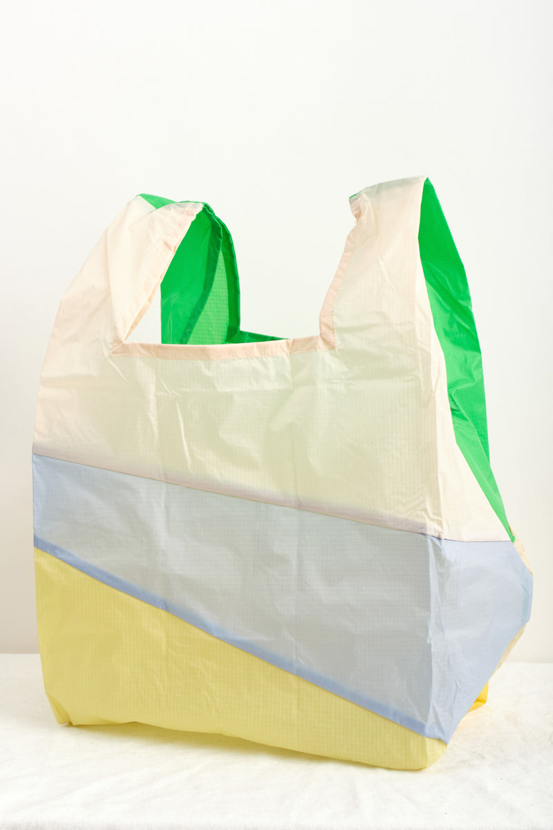 HAY Six Colour Bag No.3
