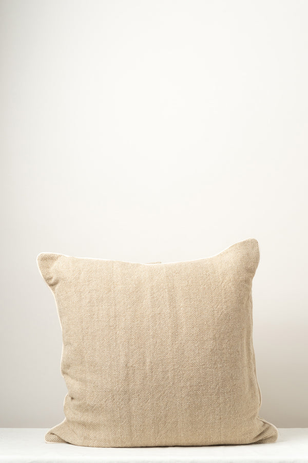Farmhouse Pottery Pastoral Pillow