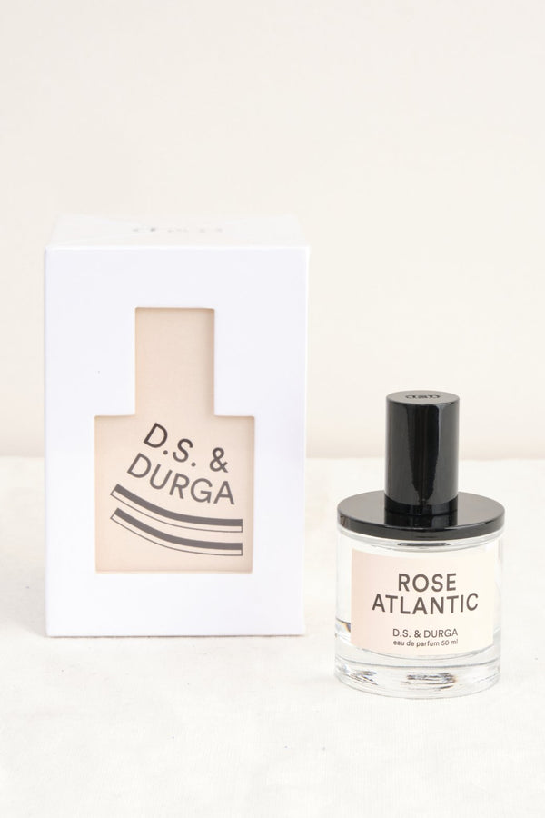 DS & Durga Rose Atlantic Perfume