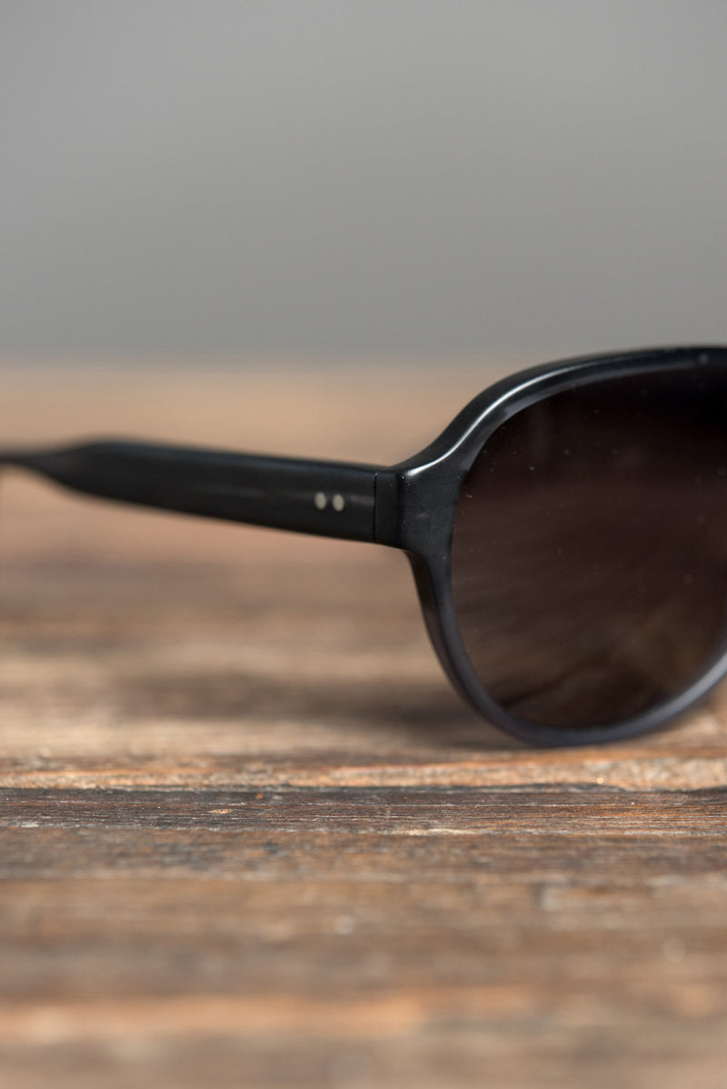Classic Aviatior Sunglasses