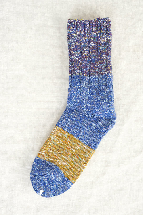 kapital 56 Yarns GOGH Stretch Socks