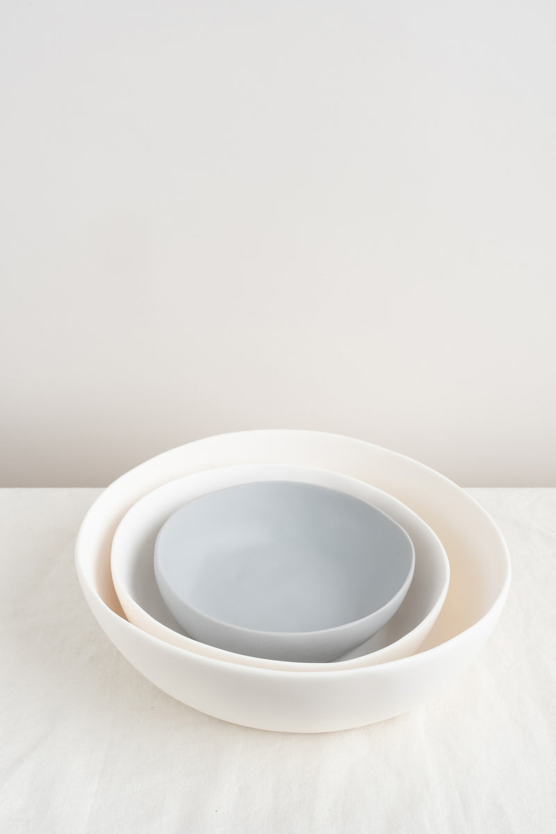 Tina Frey Designs Large Wide Bowl
