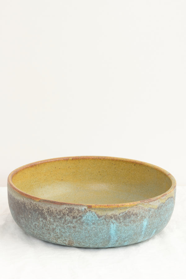 "Paige Stewart 11"" Serving Bowl"