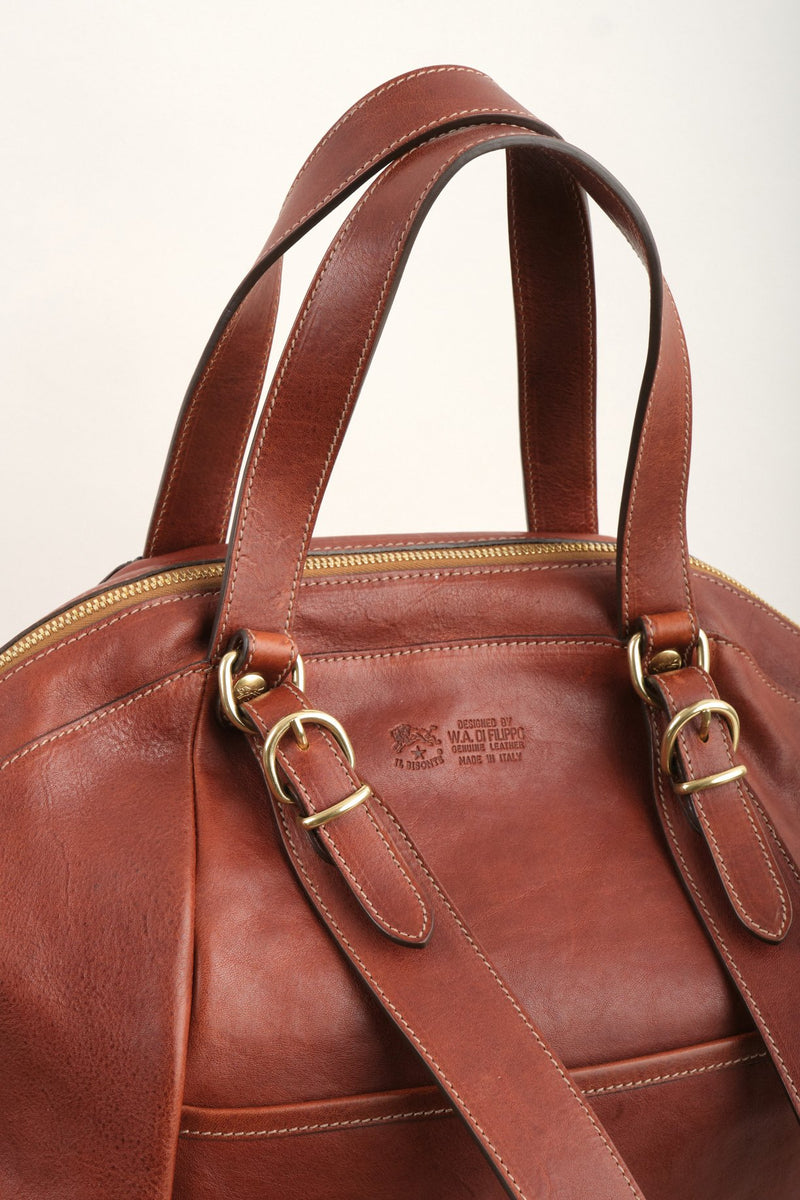 Il Bisonte Zaino bag
