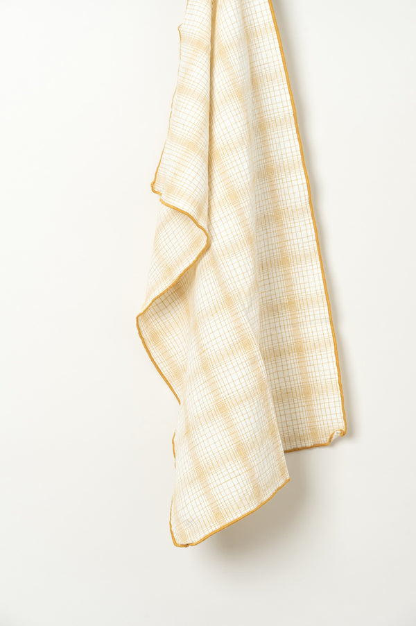 Linen/Cotton Kitchen Towel