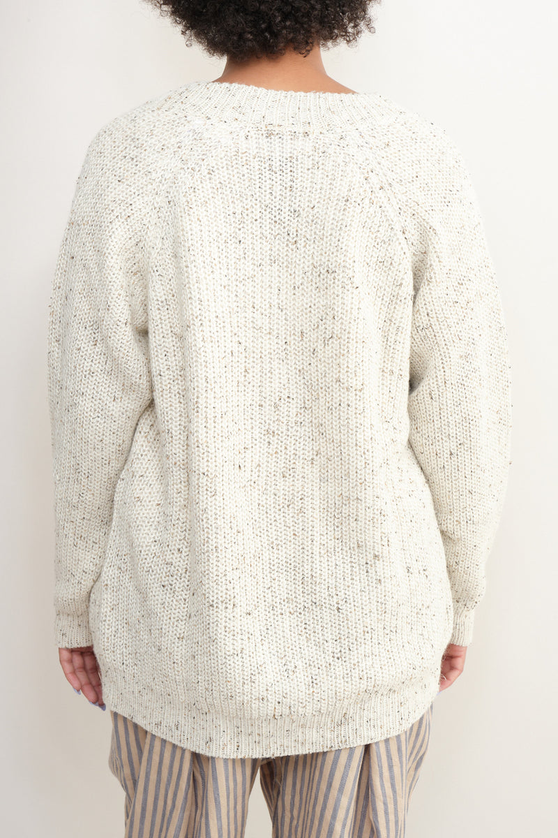 lauren manoogian sweaters