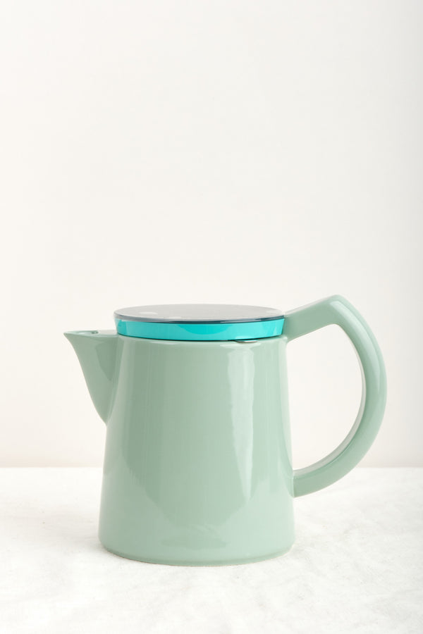 HAY Sowden Coffee Pot Mint