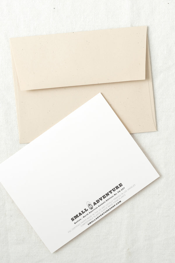 Customizable Greeting Cards