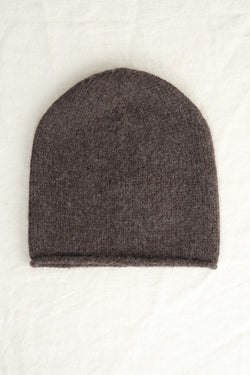 crown beanie Lauren Manoogian