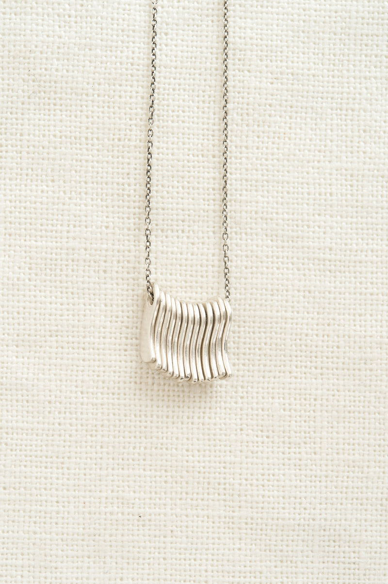 jill platner necklaces