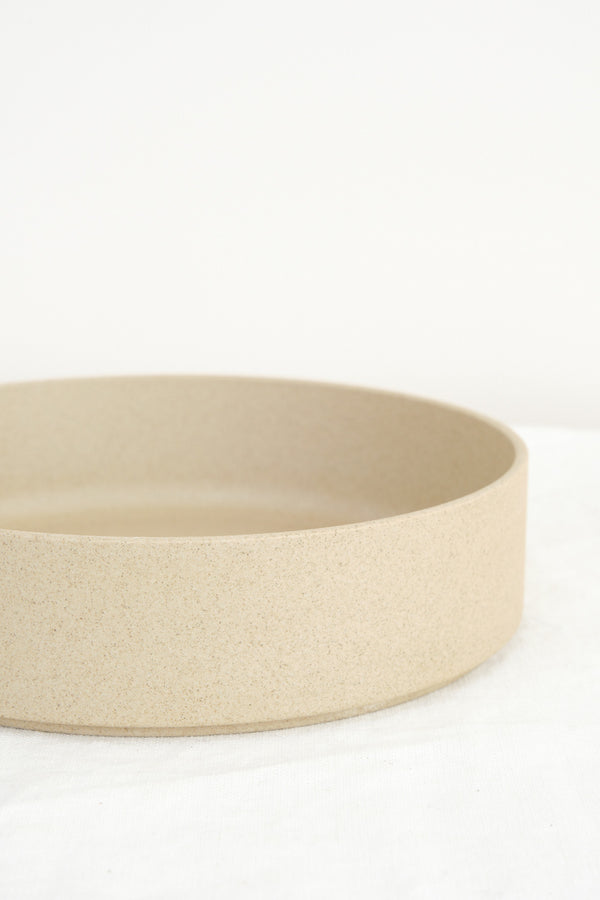Straight bowl Hasami Porcelain