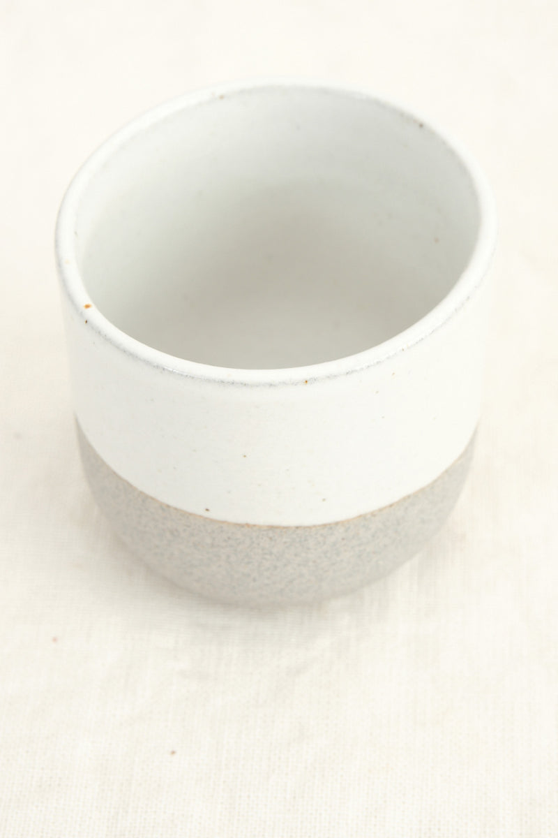 Humble Ceramics stockist