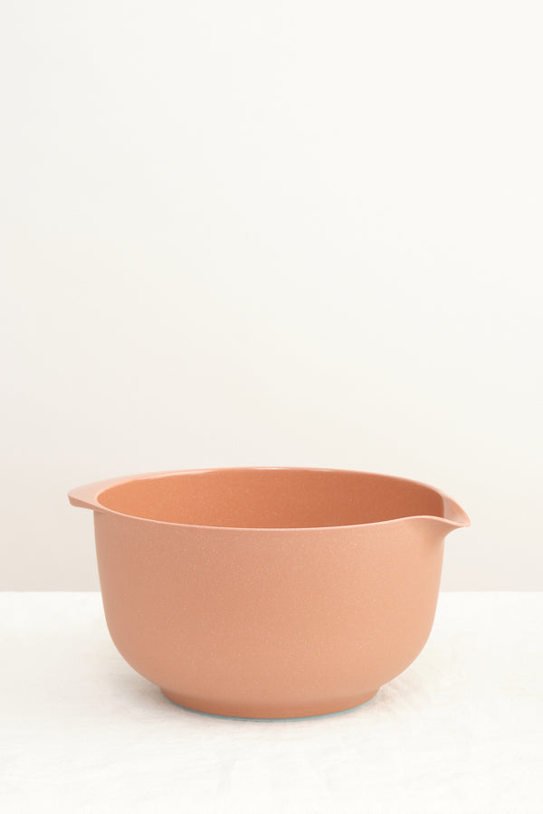 mepal 4L Margrethe Mixing Bowl