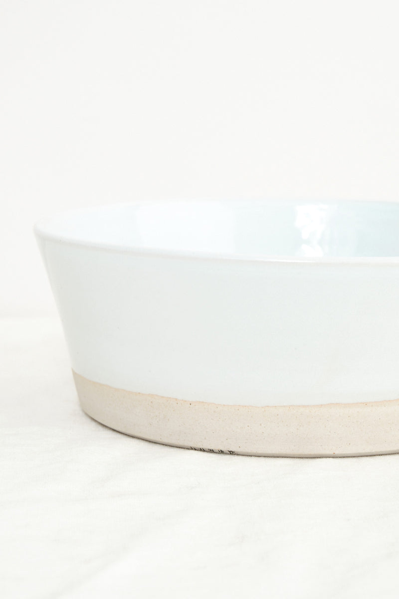 large ceramic bowl wrf