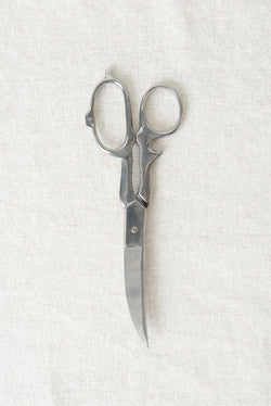 Merchant and Mills Stainless Steel Kitchen Scissors