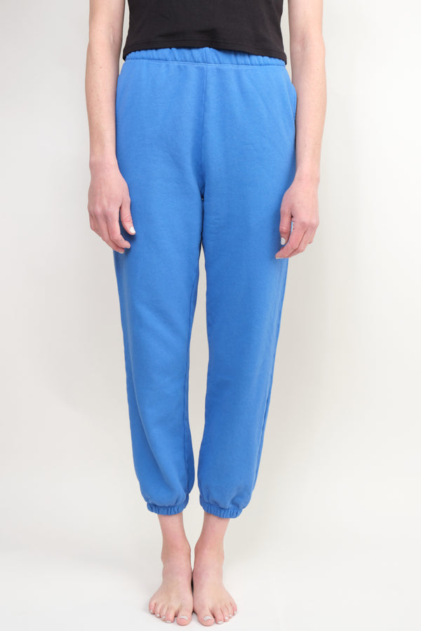 Harlin Marin Fleece Sweatpant