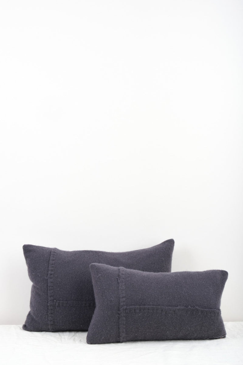 "Private 0204 430-VT 12 x 20"" Pillow"