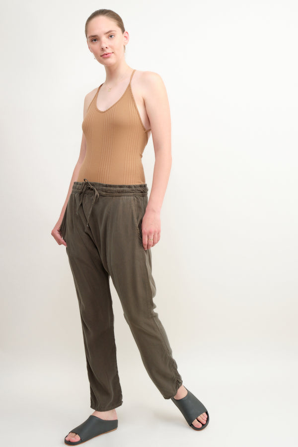 NSF Clothing zion harem pants