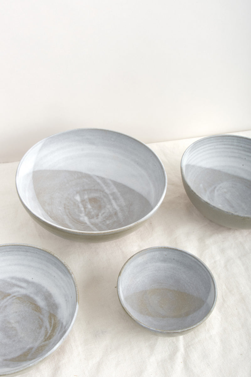 Kati Von Lehman Bowl collection