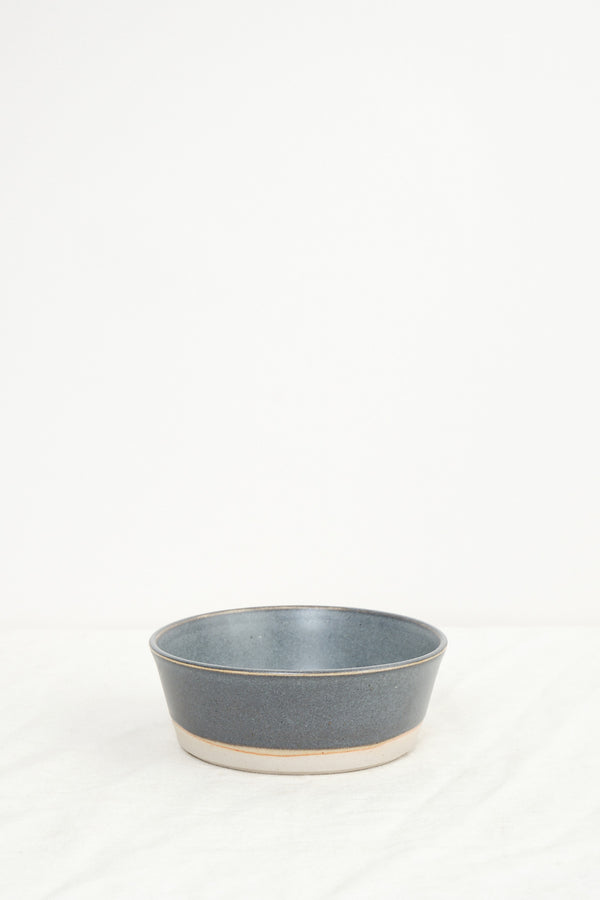 Medium Serving Bowl WRF lab ceramics