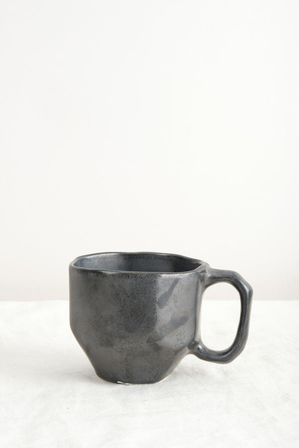 Dbo Home Battuto Mug
