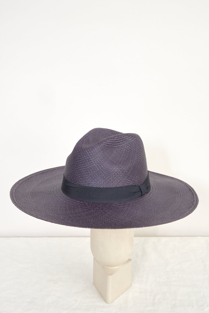 Greenpacha Hamptons Sun Hat