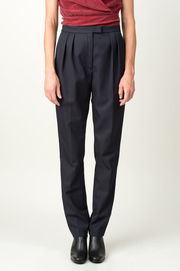 Rachel Comey Pleated Trouser
