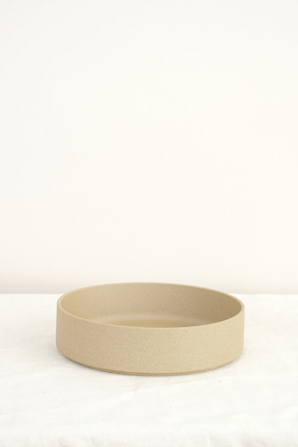 Hasami Porcelain Straight Bowl