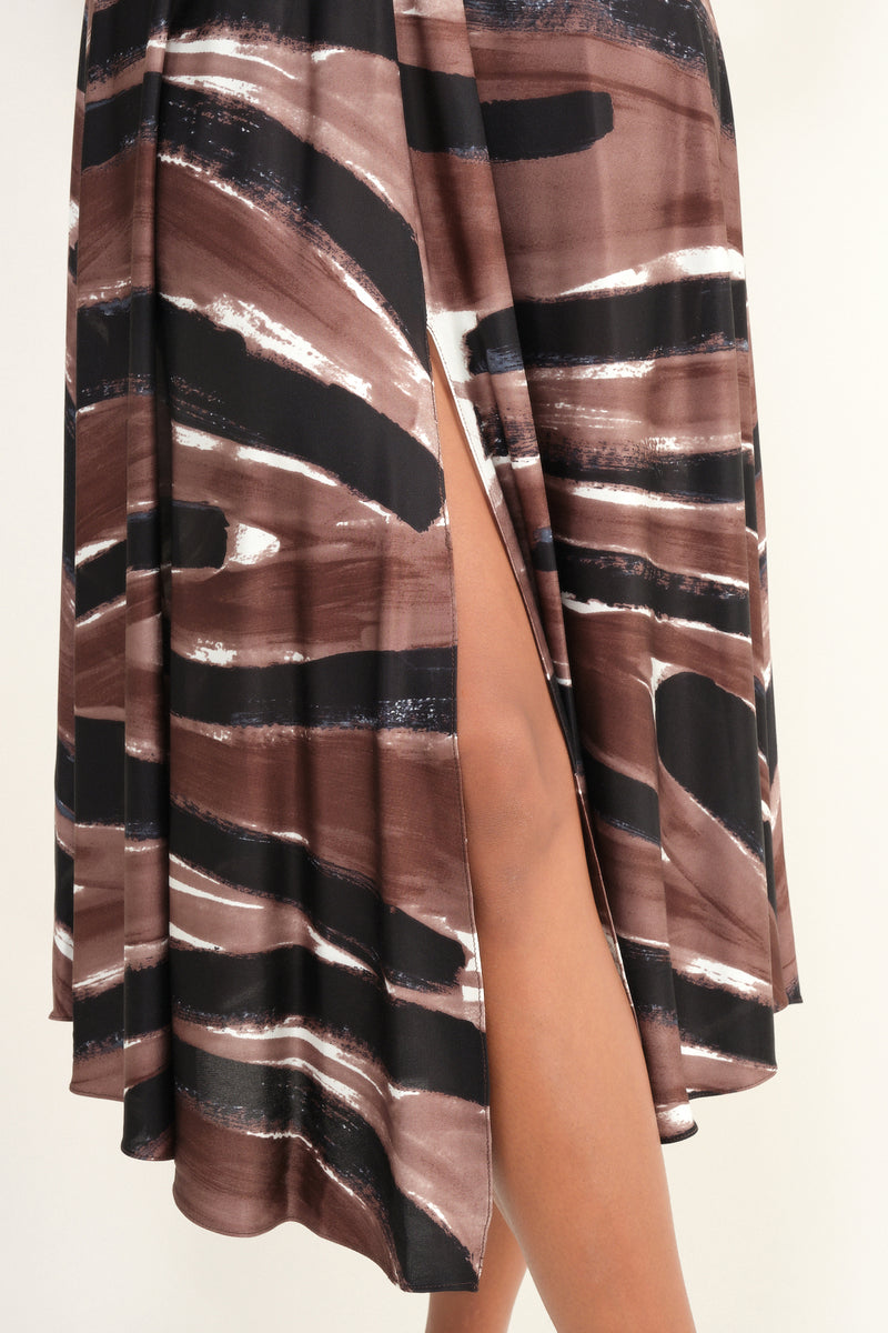 fall dress rachel comey
