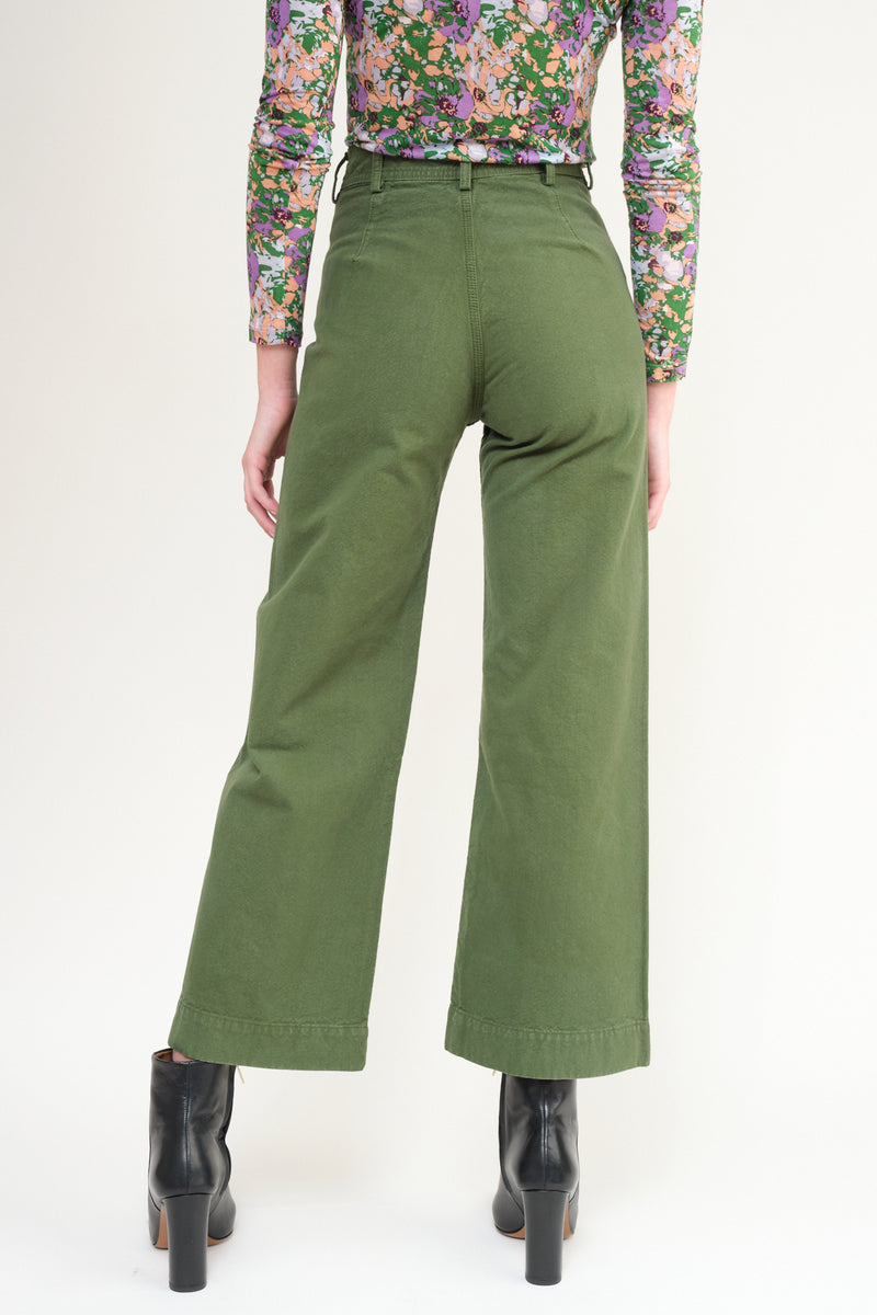 women's pants Jesse Kamm